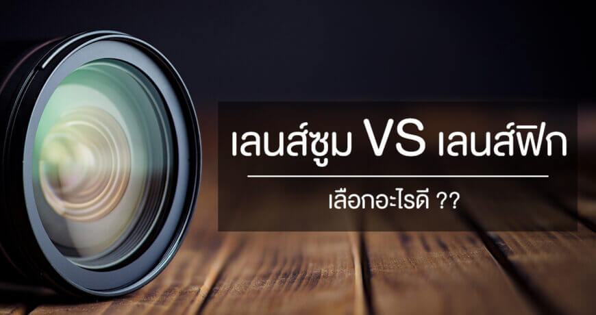 preview olympus omd em1x zoomcamera content