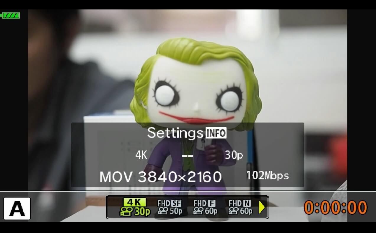unbox-olympus-omd-em5-iii_video