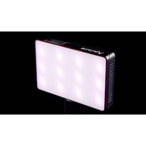 Aputure MC RGBWW LED Light-1