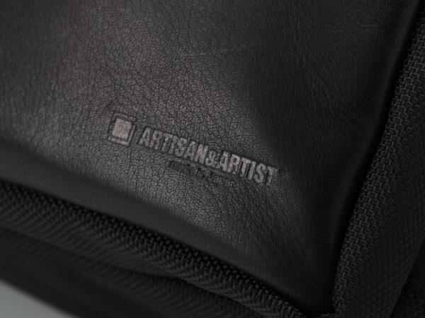 Artisan & Artist Elliot's Everyday Camera Bag