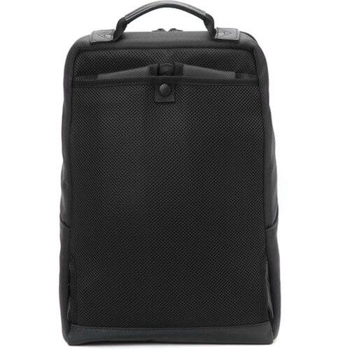 Artisan Artist RR4 06C Camera Backpack Black 2