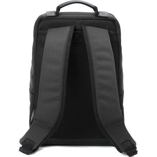Artisan Artist RR4 06C Camera Backpack Black 3