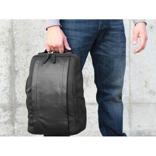 Artisan Artist RR4 06C Camera Backpack Black 8