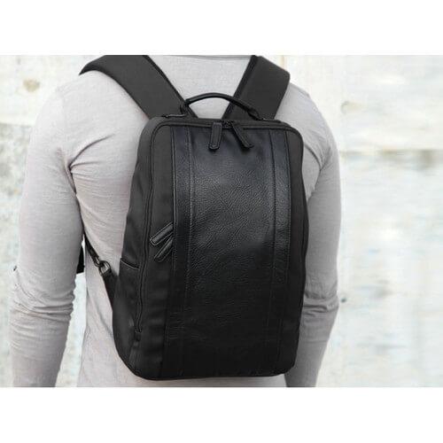 Artisan Artist RR4 06C Camera Backpack Black 9