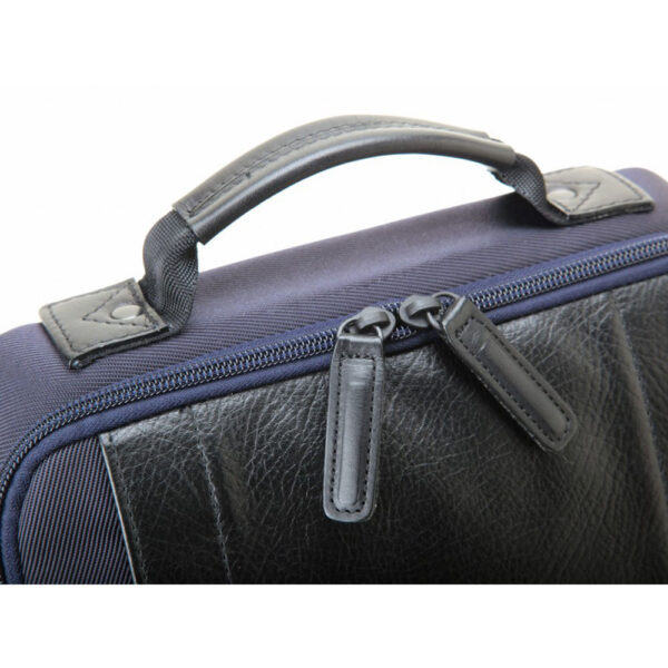 Artisan Artist RR4 06C Camera Backpack Gray 10