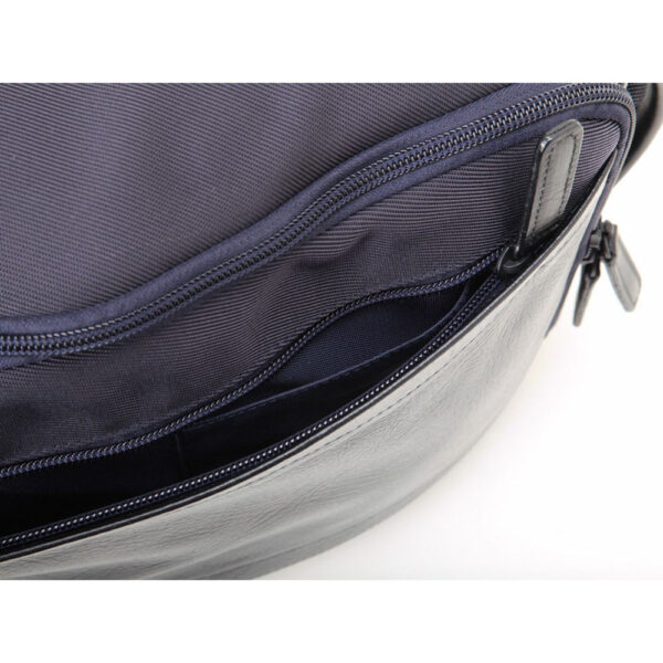 Artisan Artist RR4 06C Camera Backpack Gray 11