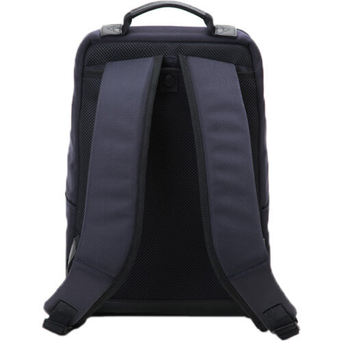 Artisan Artist RR4 06C Camera Backpack Gray 2