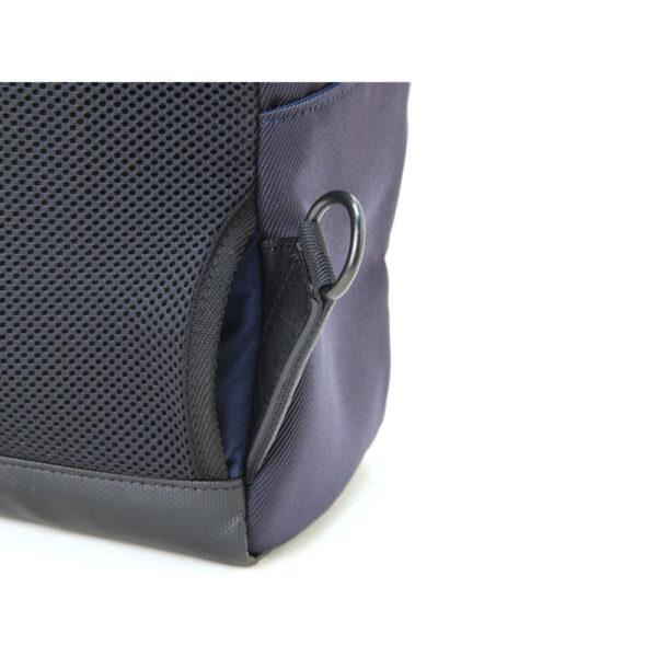 Artisan Artist RR4 06C Camera Backpack Gray 9