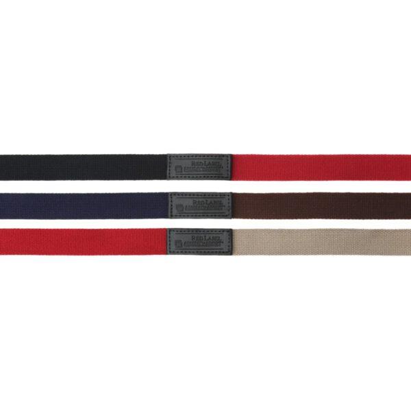 Artisan Artist RedLabel Acrylic Strap RDS AC310 for Mirrroless 1