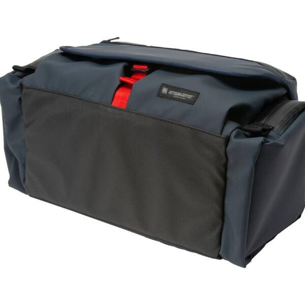 Artisan & Artist WCAM-9500N Waterproof Shoulder Bag Navy