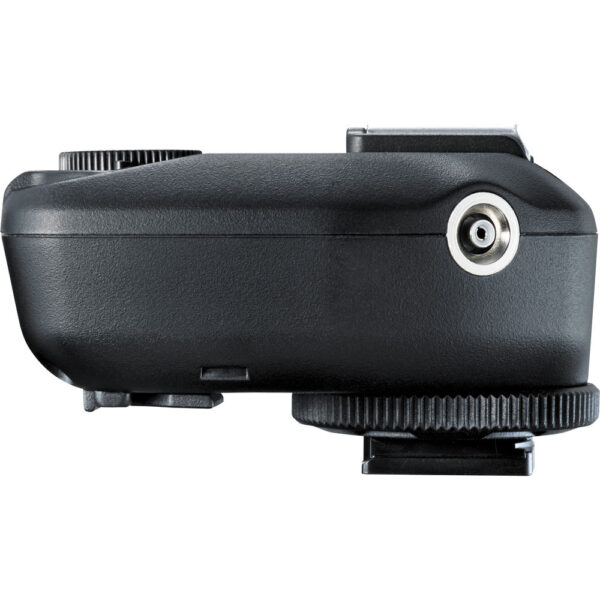 Nissin Air R Receiver for Canon Flashes