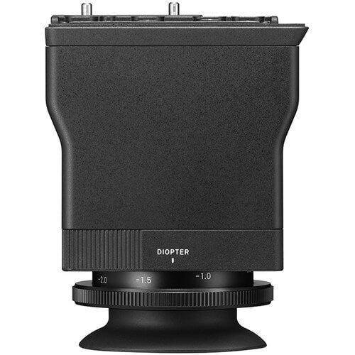Sigma LVF-11 LCD Viewfinder