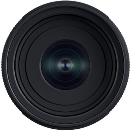 Tamron 20mm f2.8 Di III OSD M 12 Lens for Sony E 3