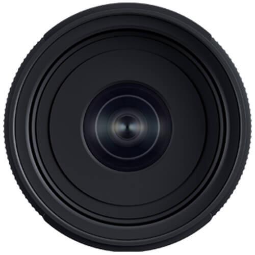 Tamron 24mm f2.8 Di III OSD M 12 Lens for Sony E