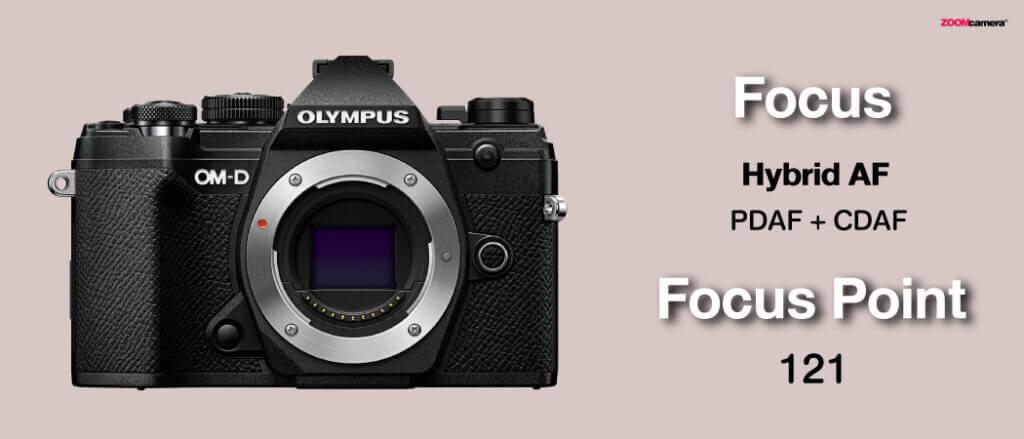 olympus omd em5 mk3 zoomcamera 1