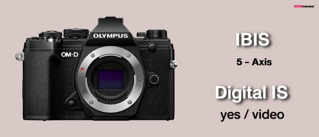 olympus omd em5 mk3 zoomcamera 3