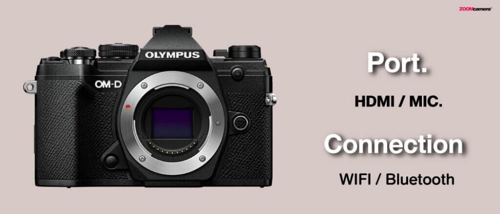 olympus omd em5 mk3 zoomcamera 9