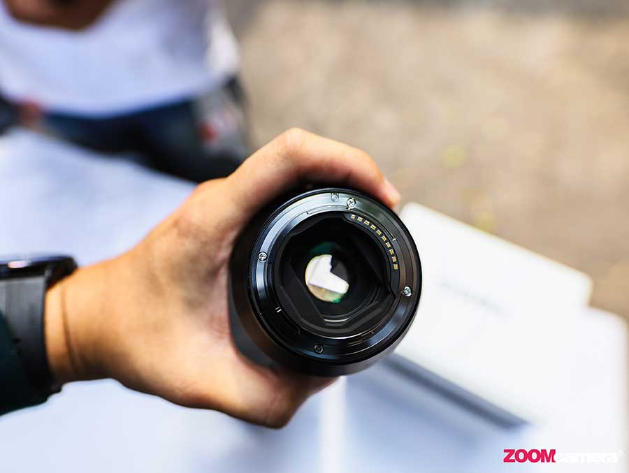Sigma 24 70mm F2.8 for Sony 02