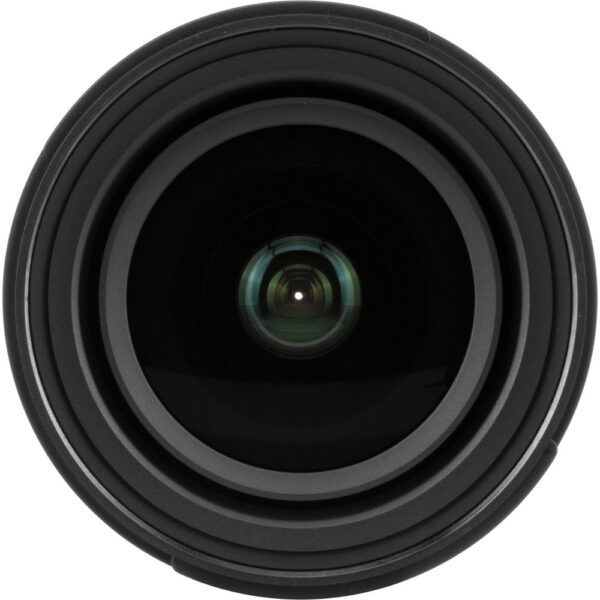 Tamron 17 28mm f2.8 Di III RXD Lens for Sony E 7