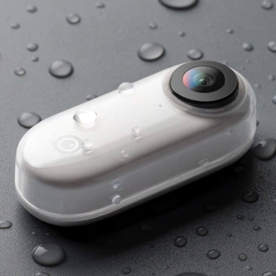 insta360_go_waterproof