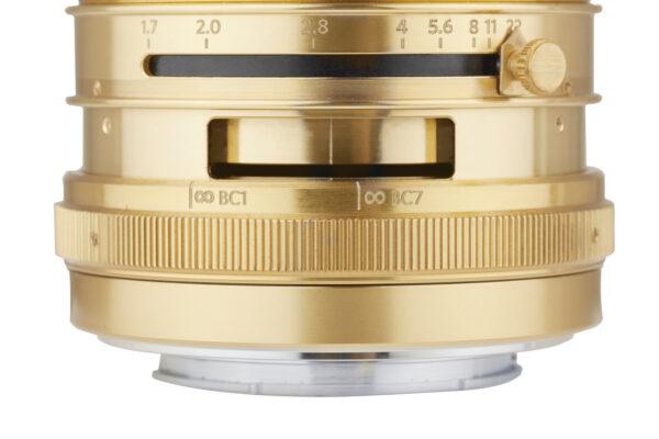 petzval55 brass 02 web 1 2