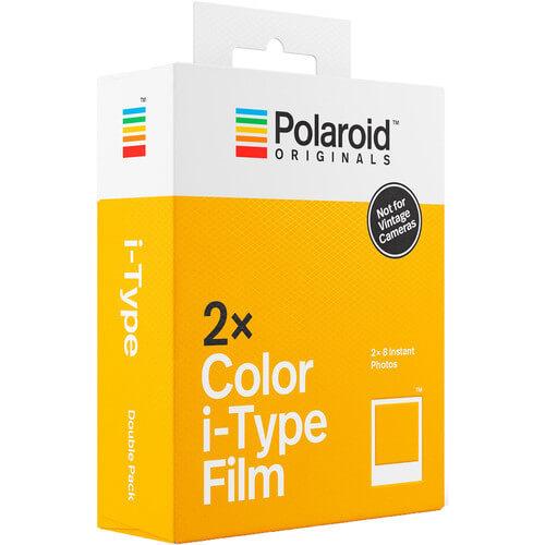 polaroid originals 004836 color i type instant film 1553258168 1395822