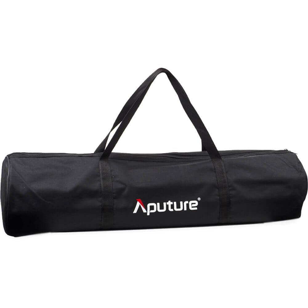 Aputure Light Dome II 34.8 10