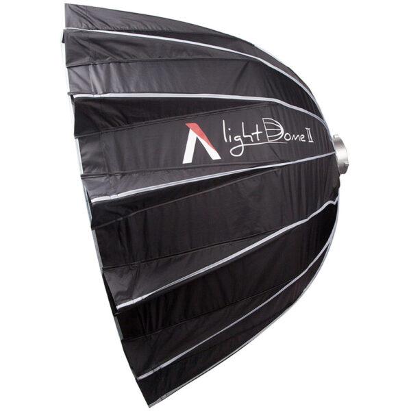 Aputure Light Dome II 34.8 2