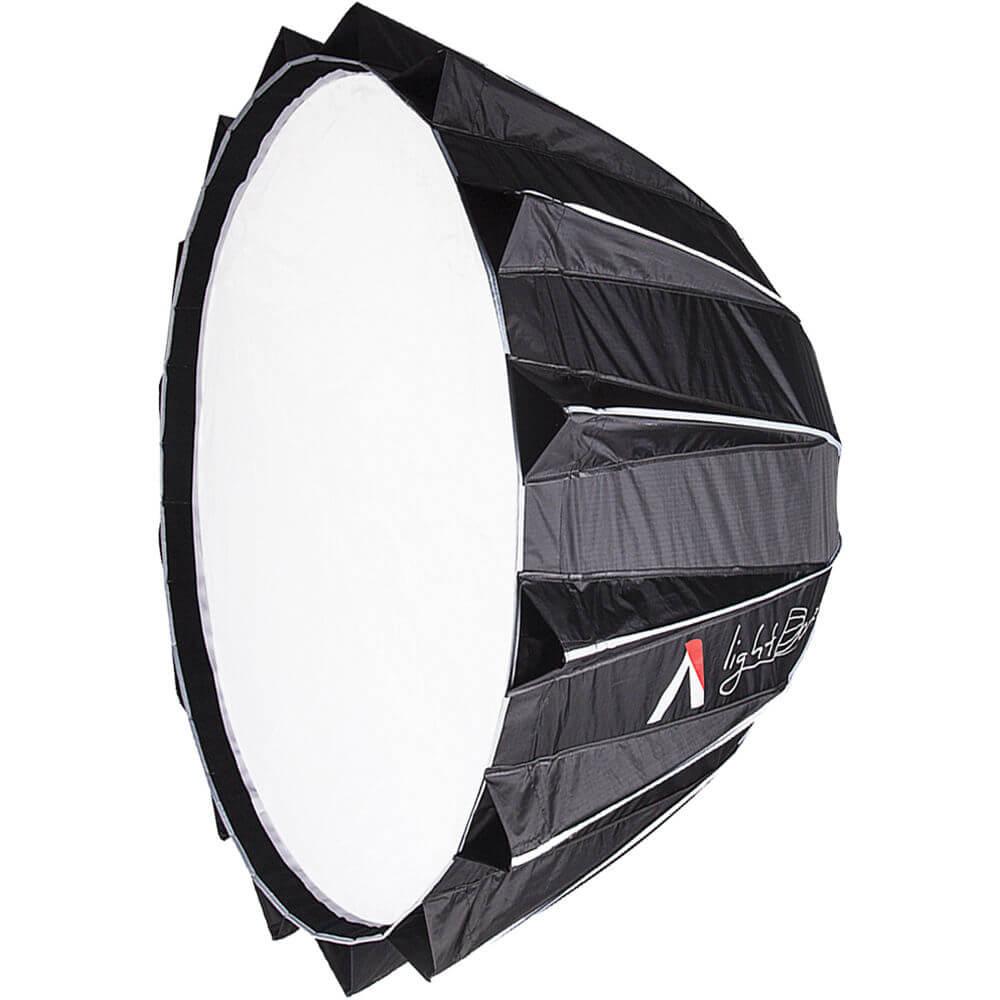 Aputure Light Dome II 34.8 3