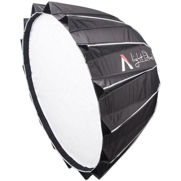 Aputure Light Dome II 34.8 4