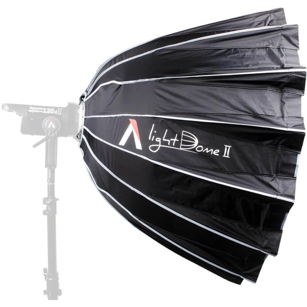 Aputure Light Dome II 34.8 6