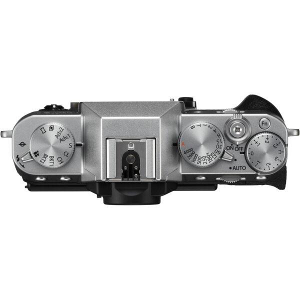 FujifilmXT2003 2nd