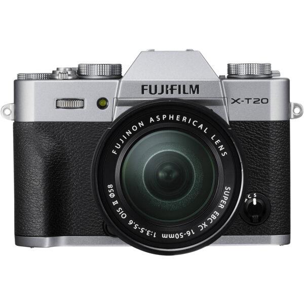 FujifilmXT202