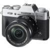 FujifilmXT20 01