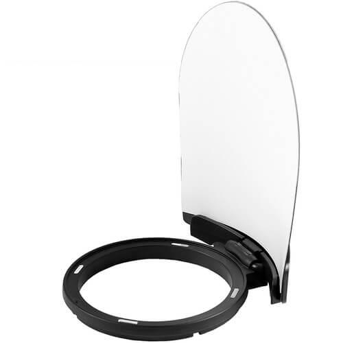 Godox AK R1 Accessory Kit for H200R Round Flash Head 6