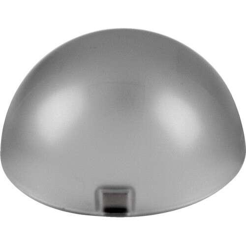 Godox AK R1 Accessory Kit for H200R Round Flash Head 8