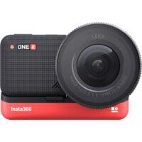 Insta360 ONE R 1 Edition