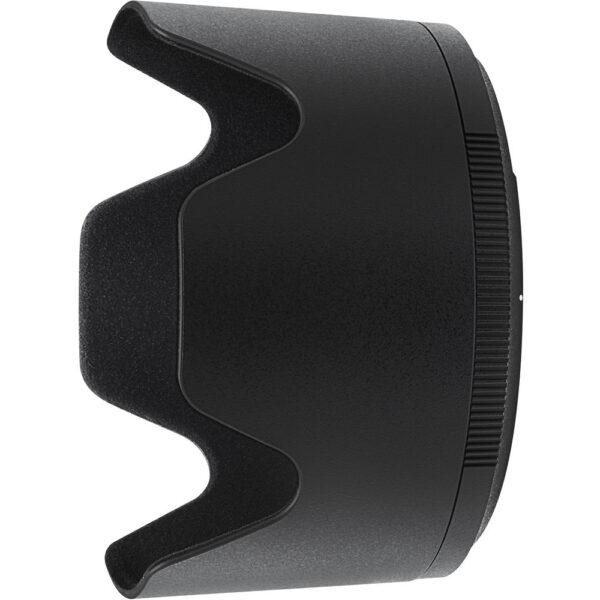 Nikon NIKKOR Z 70-200mm f2.8 VR S Lens