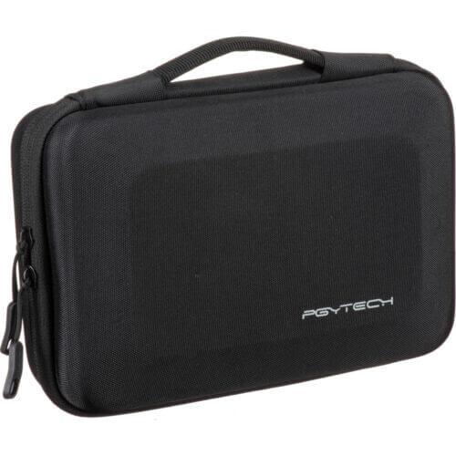 PGYTECH Carrying Case for DJI Osmo Pocket Gimbal