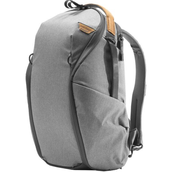 Peak Design Everyday Backpack Zip 15L 11