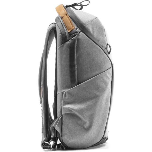 Peak Design Everyday Backpack Zip 15L 13