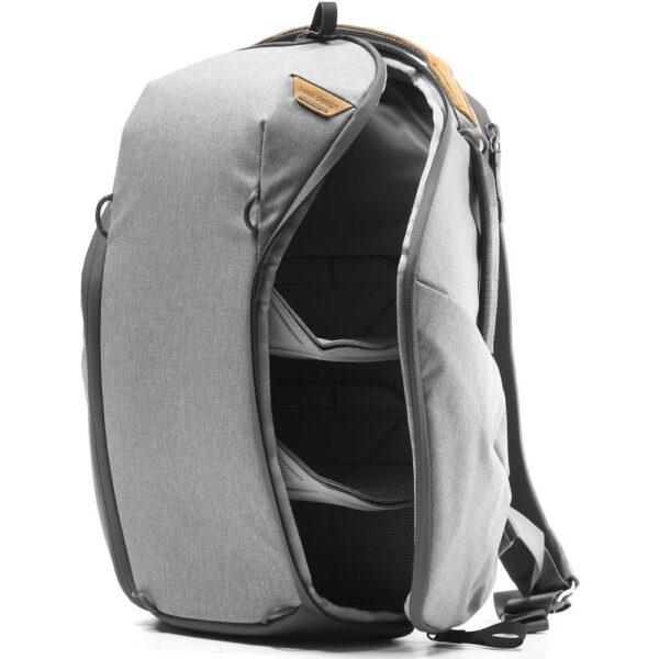 Peak Design Everyday Backpack Zip 15L 14