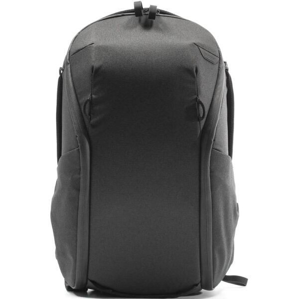 Peak Design Everyday Backpack Zip 15L 16
