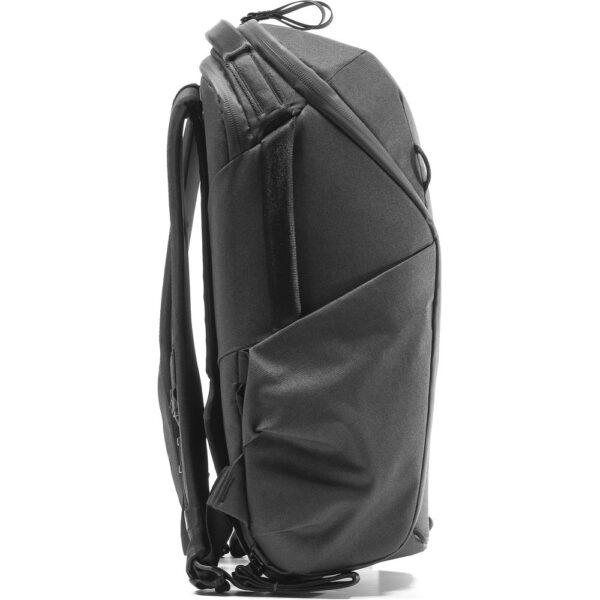 Peak Design Everyday Backpack Zip 15L 17