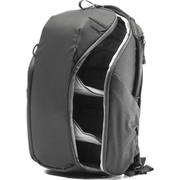 Peak Design Everyday Backpack Zip 15L 18