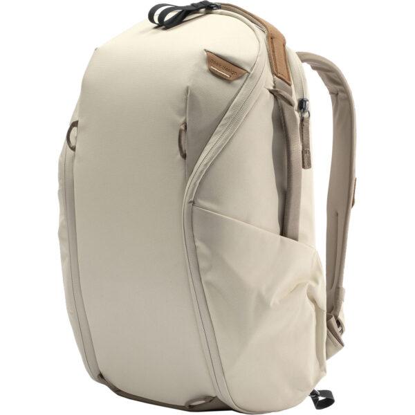 Peak Design Everyday Backpack Zip 15L 19