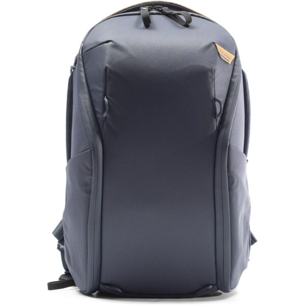 Peak Design Everyday Backpack Zip 15L 2