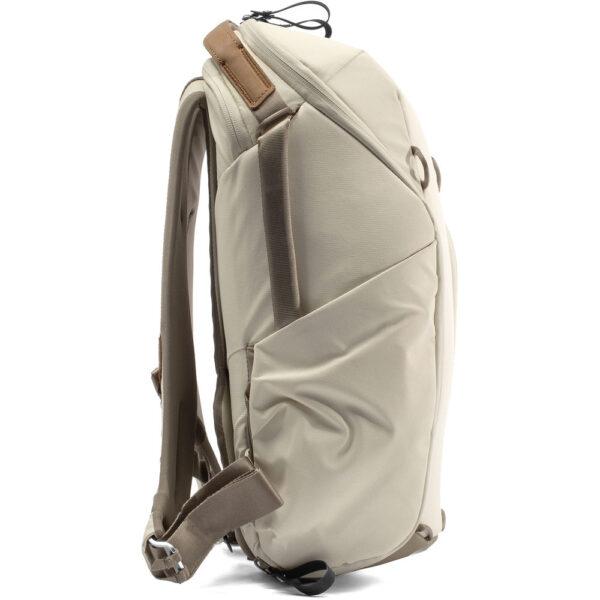 Peak Design Everyday Backpack Zip 15L 21