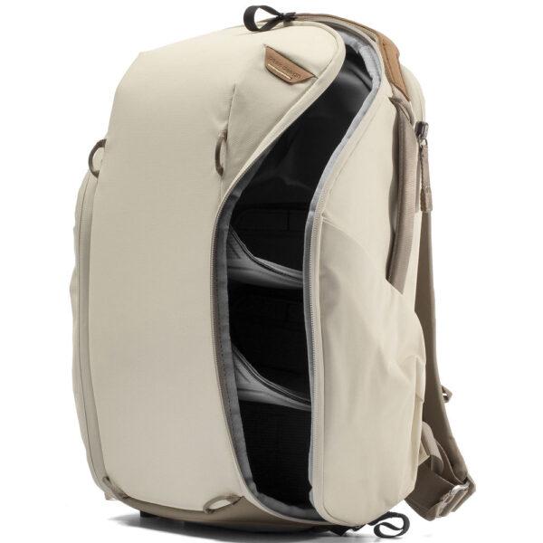 Peak Design Everyday Backpack Zip 15L 22