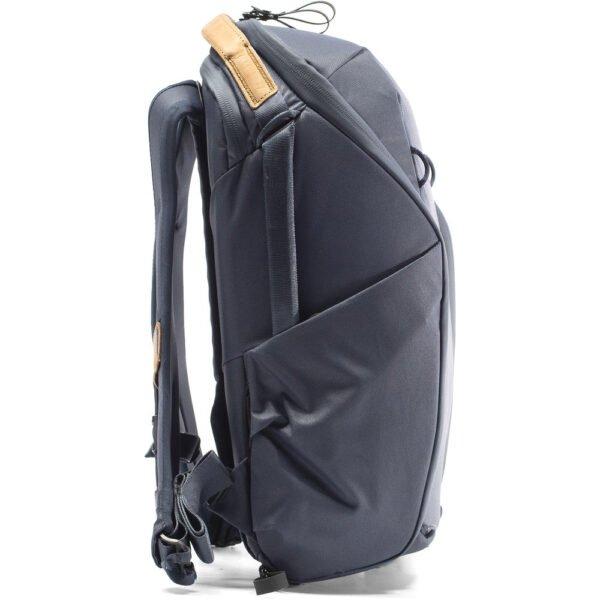 Peak Design Everyday Backpack Zip 15L 3